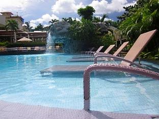 Marco Polo Hotel Cebu