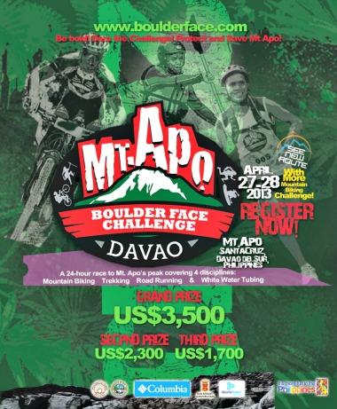 """""""DOT-Davao"""
