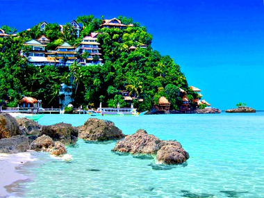 Great Promos for Low-Season Boracay Travelers From Nami Resort