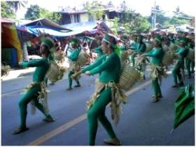 Nueva Vizcaya Philippines