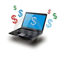 online small business