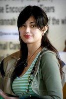 sexy stars formerly called philippine bold star in philippine cinema