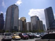 philippine cities pasig