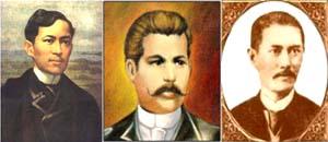 Philippine Literature and the History of Philippine Literature