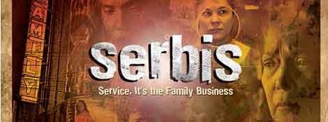 Philippine movies Serbis