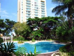 Cebu CityLights Condominiums - Philippine Real Estate for Sale