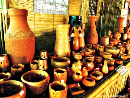 Ilocos Town's Philippine Pottery Industry Continues to Bloom