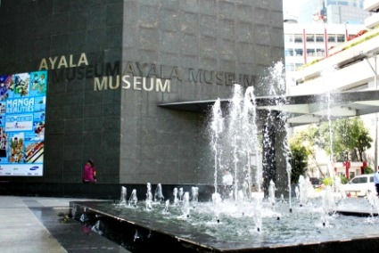 Museum to Feature Philippine Pre-Colonial Art