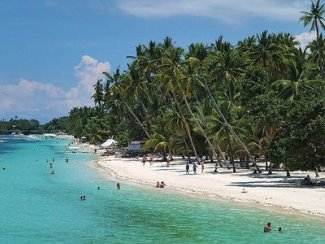 Bohol to Launch Year-Round Tourism Campaign; Visit Bohol 2015