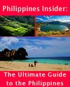 Philippines Travel Guide, About Philippines, Where is the Philippines
