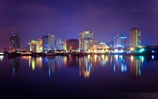 Pilipinas - Manila Philippines
