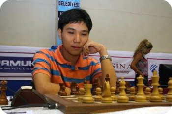 Pinoy Henyo - Wesley So