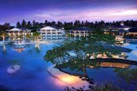 Plantation Bay Hotel Mactan
