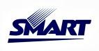 Smart Philippines Logo