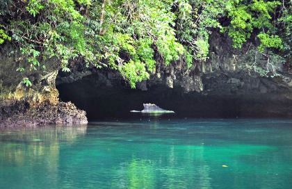Learn History From Samar's Tourist Destinations