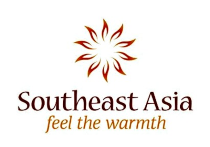 Southeast Asia Travel - Regional Tourism Enhanced  by Working Together