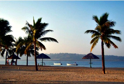 Subic Bay Tourism - It's More Fun-tastic in Subic Bay!