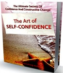 Bonus: The Art of Self-Confidence - Philippines Travel Guide