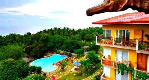 Baler Aurora Philippines