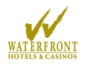 Waterfront Hotels Philippines