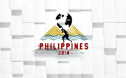 Philippines Destinations to Host World's Strongest Man Event