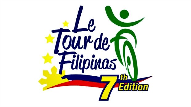 2016 Le Tour de Filipinas Cyclists to Circle Mayon Twice