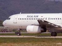 Cebu Airlines - Cheap Flights to Cebu
