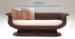 cebu furniture