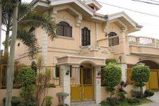 Cebu homes, Cebu condominium, Philippine house