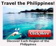Philippines Insider - Philippines Travel Guide, About Philippines, Where is the Philippines