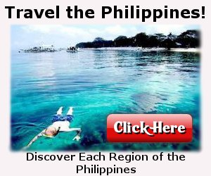 Philippines Insider - Philippines Travel Guide