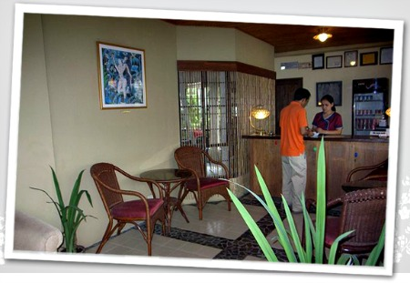 Alfonso Hotel in Tagaytay Launches Limited-Time Deals