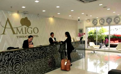 Ilonggo Hospitality Attracts Tourists