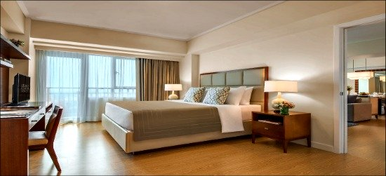 Hot Deal: Aruga at the Grove in Pasig City Launches Its Introductory Rate