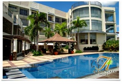Avenue Plaza Hotel Wins 4th Consecutive TripAdvisor Certificate of Excellence