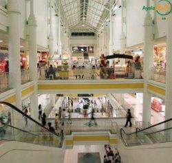 Ayala Cebu - Ayala Mall Cebu