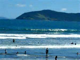 First Bicol Surf Tilt Kicks off Saturday — DOT - Bagasbas Beach