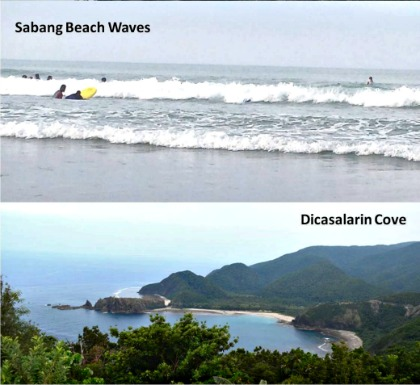 Baler Philippines: Where to Go and What to Do