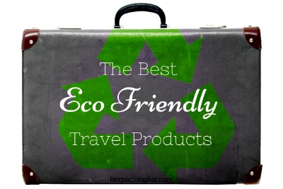 Best Sustainable Tourism Product