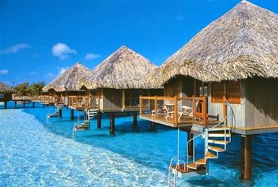 Best Tourist Destination