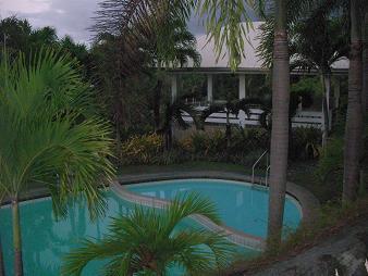 Calamba City Resort - Laguna Philippines