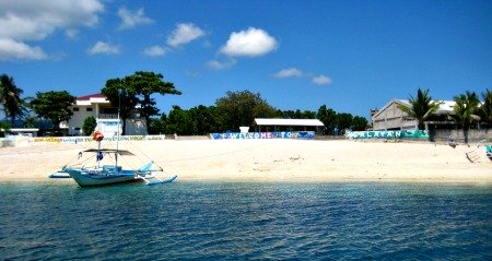 Calayan Islands, Your Tourism Bet This Summer