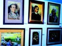 cebu museums