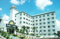 Days Hotel Mactan