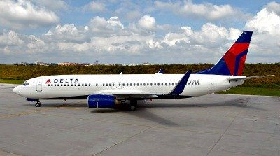 Delta Tops Business Travel News Annual Airline Survey