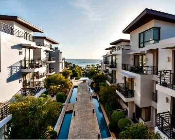 Discovery Shores Boracay Earns 2016 TripAdvisor Certificate of Excellence