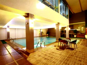 Dohera Hotel in Cebu, Philippines Presents Latest Promo for Group Stays