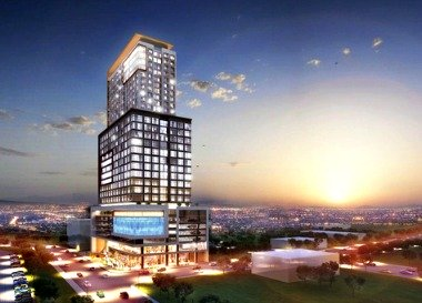Hotel Developments in The Philippines are Booming With Robust Demand