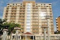 EGI Resort Hotel Mactan