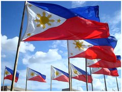 Filipino Independence Day
